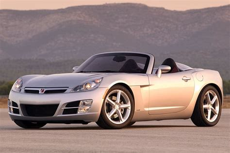 how to sell used cars 2007 saturn sky auto manual service manual 2007 saturn sky sunroof replacement buy