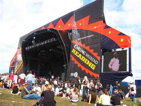 read stage reading and leeds festivals wikiwand