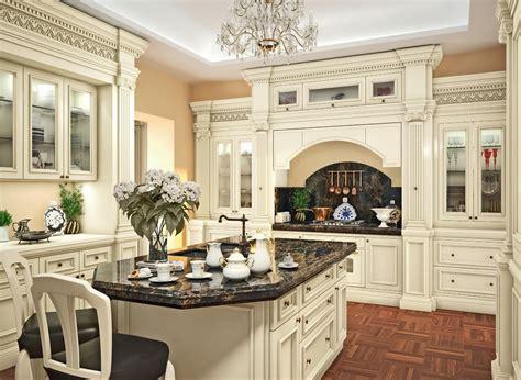 luxury kitchen the best exles of luxury kitchen chandelier design