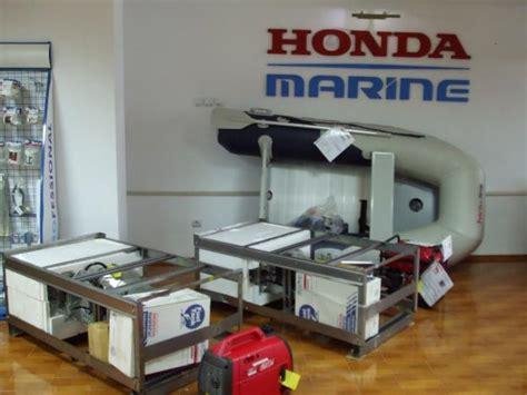 Motor Pret by Motor De Barca Honda 5 Cp Cizma Lunga 2071978 Pret