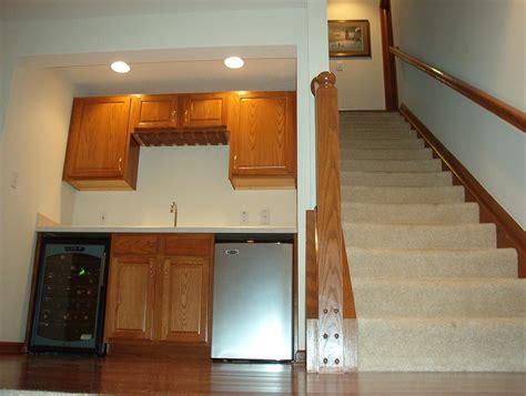 small basement kitchen ideas home design amazing finish basement remodel ideas