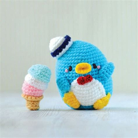 cool craft for cool crafts kawaii