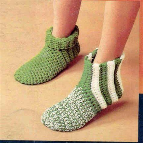 simple sock knitting patterns beginner 30 easy knitting and crochet patterns for beginners