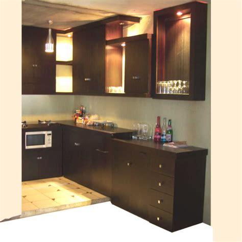 small kitchen sets furniture 100 small kitchen sets furniture kitchen