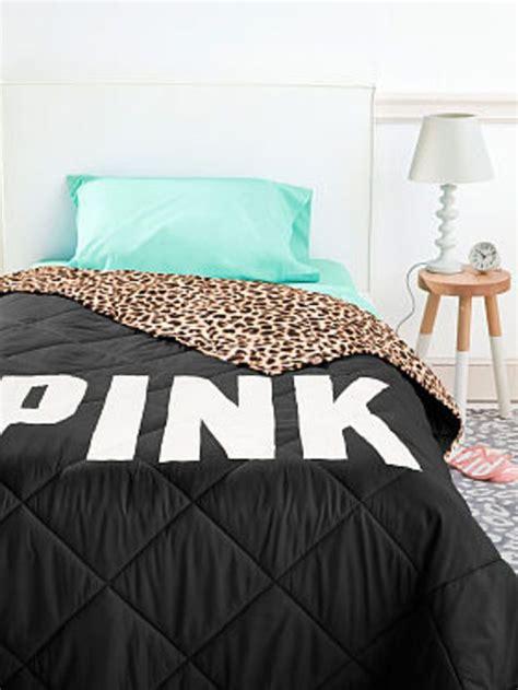 pink secret comforter sets 1000 ideas about bed sets on rugs comforter