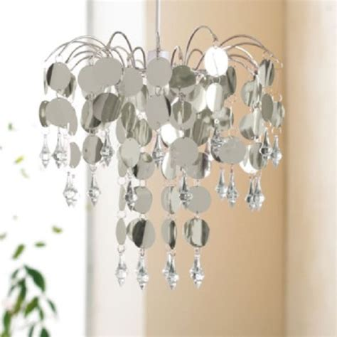 plum chandelier chandelier light fitting pendant chic l shade ceiling