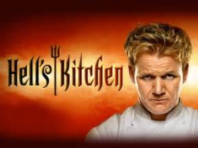 hell s kitchen fox s hell s kitchen renewed for 2 more seasons deadline