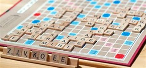 challenging in scrabble scrabble challenge 1 bingos trivia and common