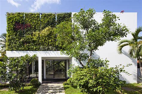 home vertical garden vertical garden home 30 171 บ านไอเด ย เว บไซต เพ อบ านค ณ