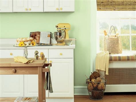 small kitchen color ideas pictures miscellaneous small kitchen colors ideas interior