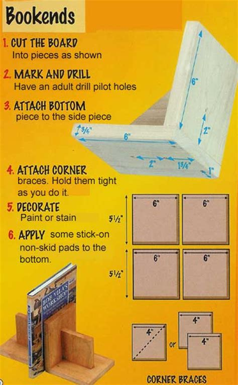 cub scout woodworking projects table saw station plans wood tools webelos