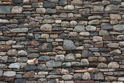 Mural Wallpaper For Walls stone wall wallpaper wallpapersafari