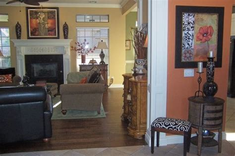 home depot paint matching sherwin williams 17 best images about orange kicthen ideas on