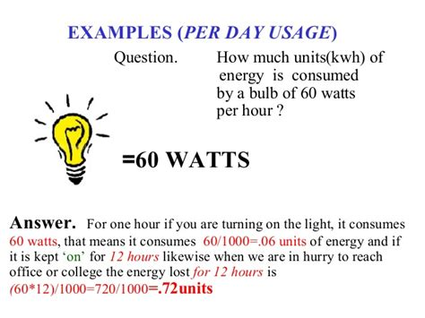 how many kilowatts does a house use 28 best how many watts of electricity does a house use