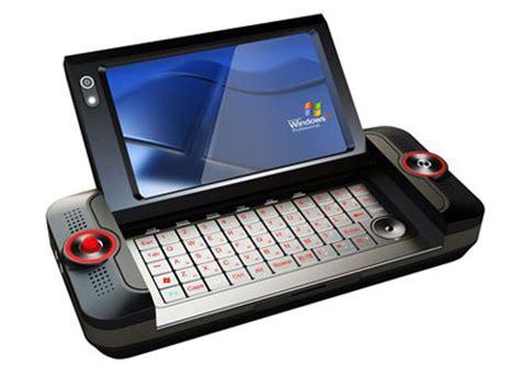 cool new electronics cool gadgets portable computer gadgets miu