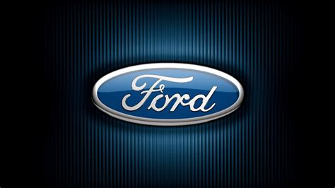 Car Wallpaper Desktop Hd Space Images by Ford Car Logo Wallpapers Hd Desktop Wallpaper Instagram