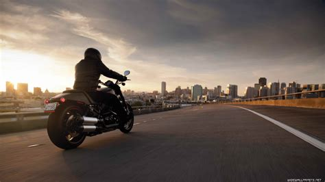 Moto E Car Wallpapers by Harley Davidson Motorcycles Desktop Wallpapers Hd And Wide