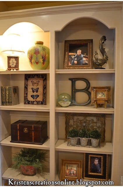 ideas for decorating bookshelves 25 best ideas about wall unit decor on tv