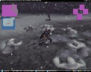 berserk torrent berserk torrent ps2 2004 baixar jogo