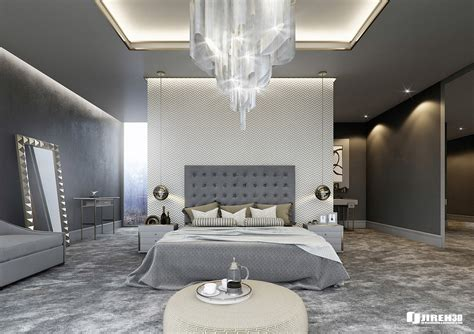 luxury bedroom design ideas luxury bedroom designs with a variety of contemporary and