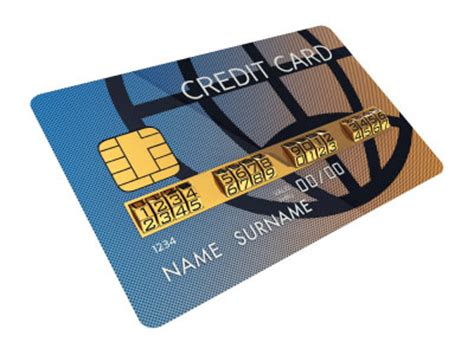 how to make money with stolen credit cards never let your credit card be stolen 183 securesafe pro