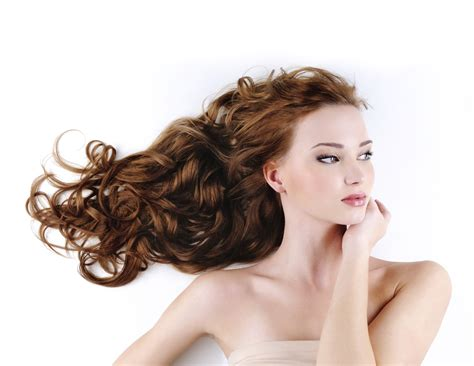 hair with indispensable ideas to groom your curly locks khoobsurati