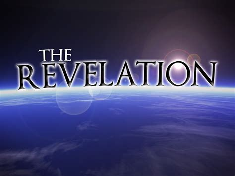 the book of revelation pictures jonathan s the revelation of s incompleteness
