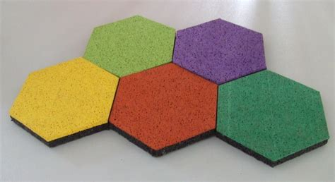 rubber st one day service rubber tile rubber mats rubber flooring rubber pavers