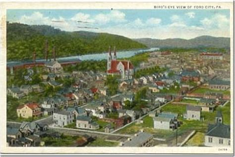 Ford City by Ford City Pa 16626