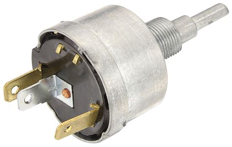 m h 1967 cutlass wiper switch assembly 2 speed w washer opgi com 1967 el camino wiper switch assembly 2 speed w washer by m h opgi com