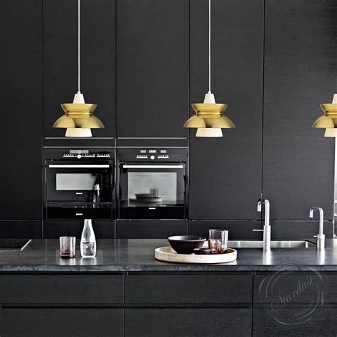 mid century modern pendant lights modern interior design mid century modern lighting