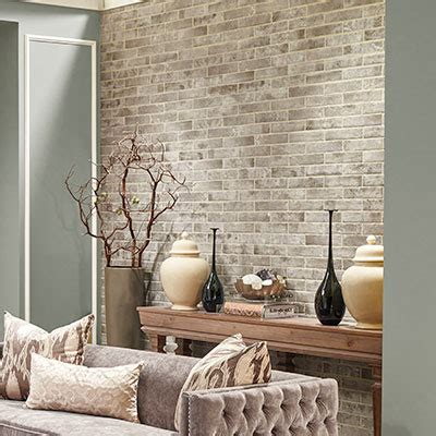 wall tiles for living room flooring wall tile kitchen bath tile