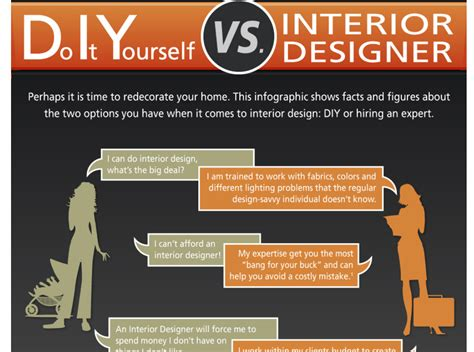 home designer pro espa ol the best 28 images of home designer pro vs chief