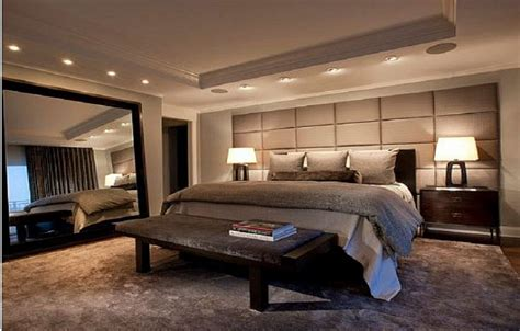 master bedroom lighting design master bedroom ceiling lighting ideas bedroom ceiling