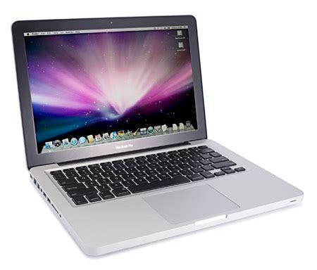 mac book pictures macbook pro unibody 13 quot the apple repair station mac