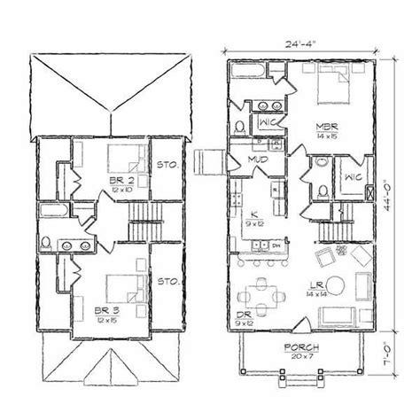 japan home design magazine japanese home design magazine house design ideas