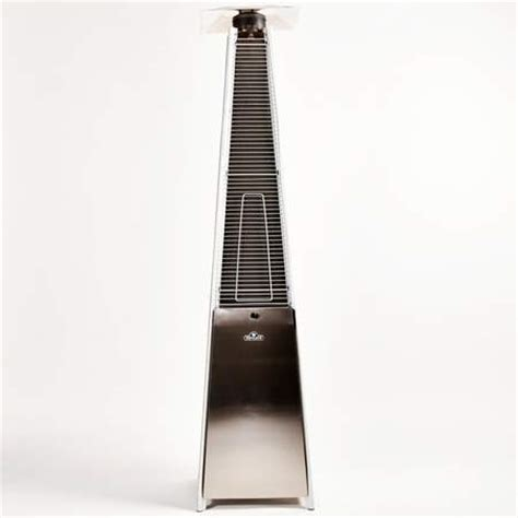patio heaters rentals torchfire patio heater rentals heating and cooling