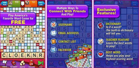 free scrabble to best scrabble for android android authority