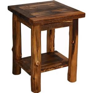 cheap living room end tables cheap end tables for living