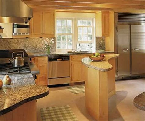 kitchen island designs for small kitchens kitchen island ideas for small kitchens kitchen island