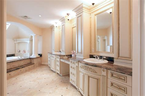 bathroom cabinetry designs changing the bathroom cabinets for a completely new look