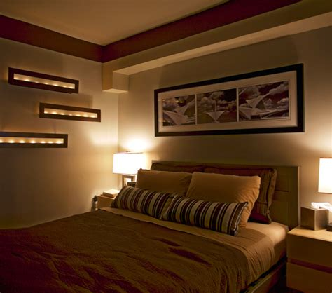 master bedroom lights navigating the sea of master bedroom lighting ideas