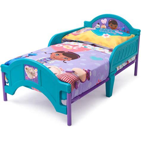 doc mcstuffins bed set doc mcstuffins bedroom set happy sleepy comfort zone