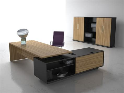 modern contemporary office desk contemporary office desk color the idea of contemporary