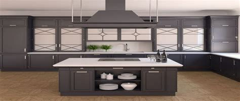 south kitchen designs classic kitchen designs south africa