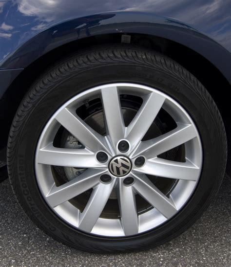 jetta sportwagen all wheel drive diesel release autos post