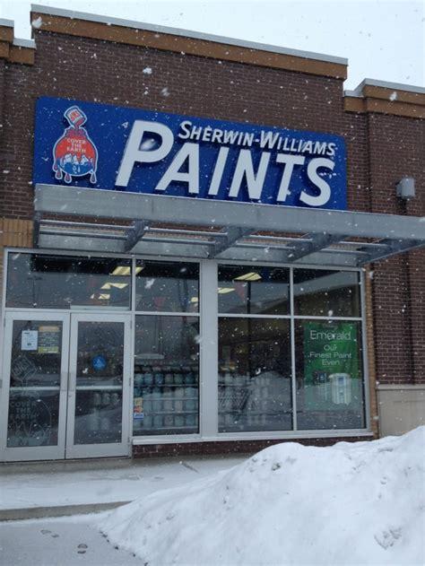 sherwin williams paint store grossmont boulevard la mesa ca sherwin williams paint store magasin de peintures 6