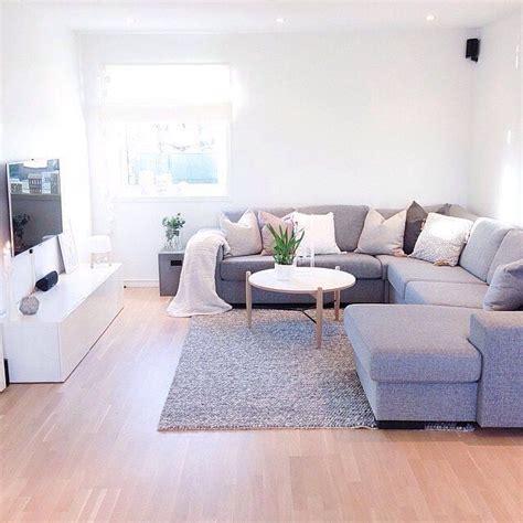 simple light ideas best 25 living room ideas on living room