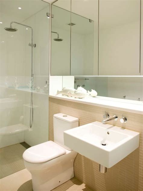 modern ensuite bathrooms best compact ensuite design ideas remodel pictures houzz
