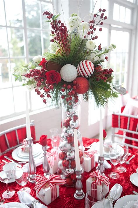 white table decoration ideas 40 and white decorating ideas all about